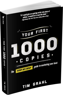 Review – Your First 1000 Copies