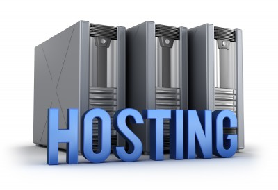 The Importance of a Good Web Host – Introduction