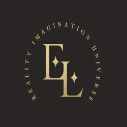 Easton Livingston's Reality Imagination