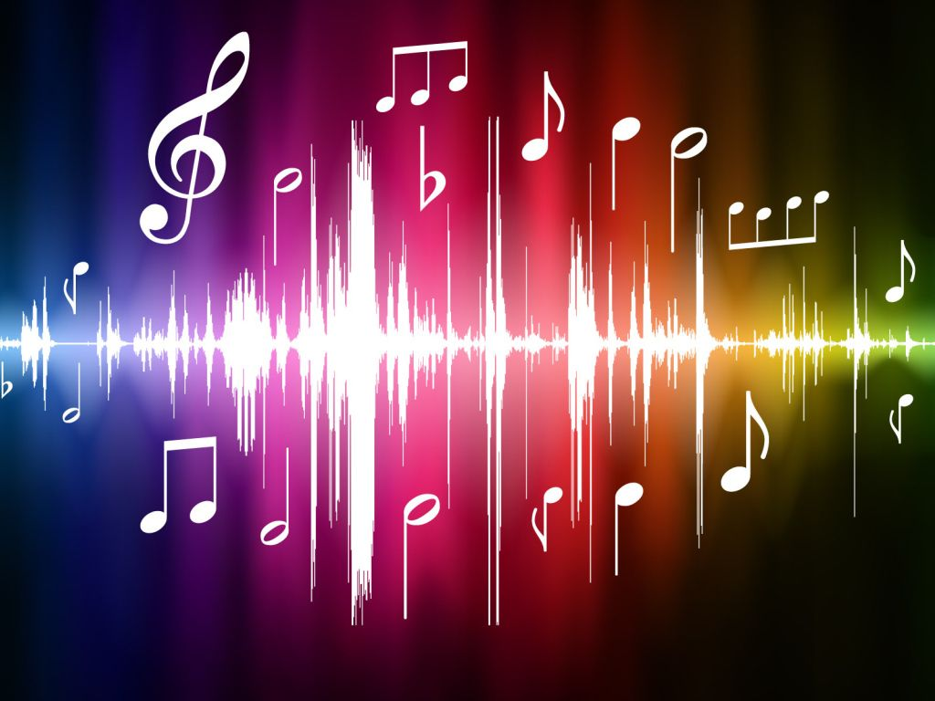 The Write Music – My Writing and Reading Music